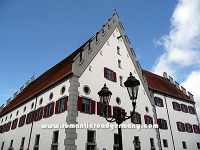 Single tanzkurs günzburg